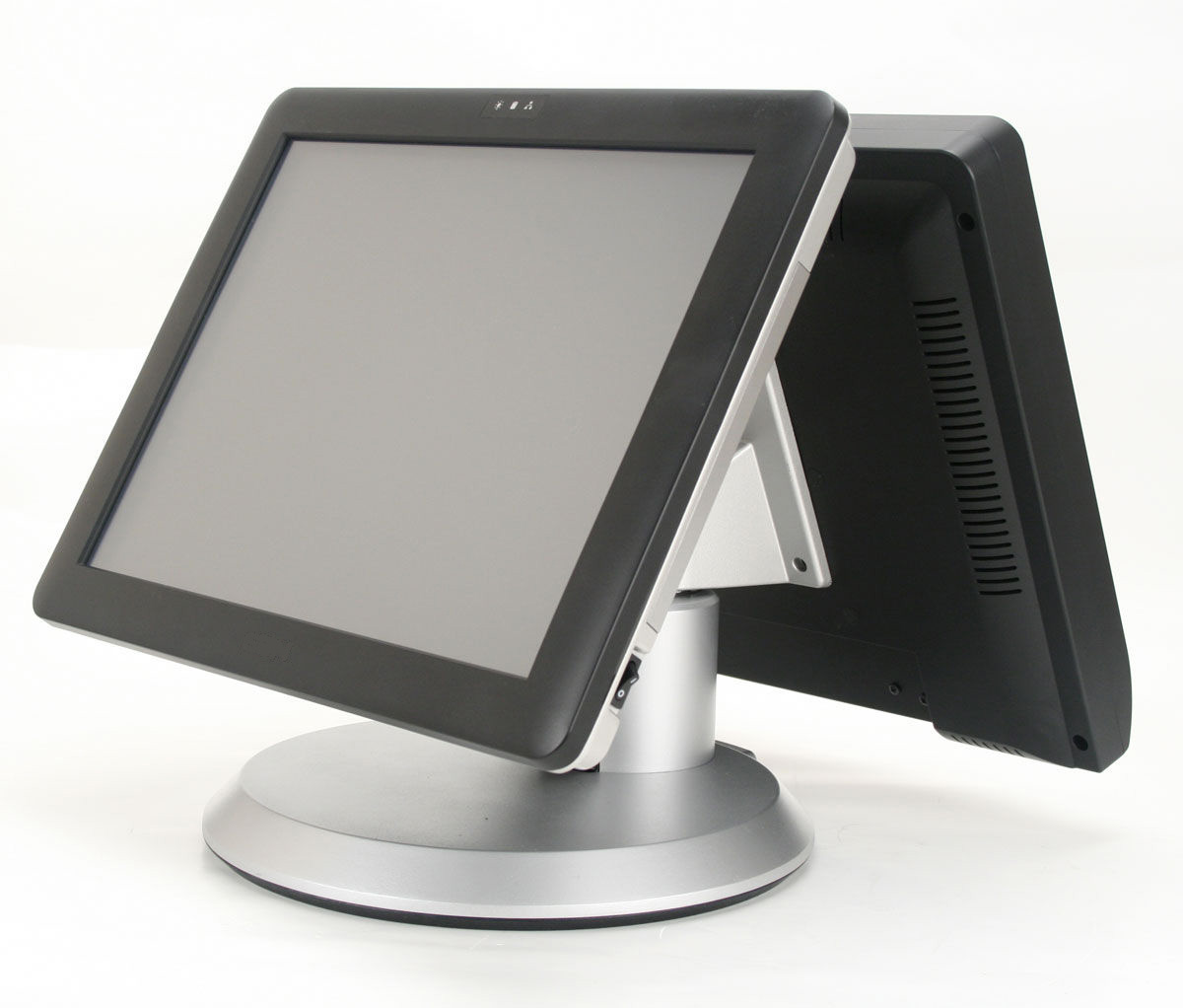 fanless-touch-screen-point-sale-computers-pos-40485-2285993
