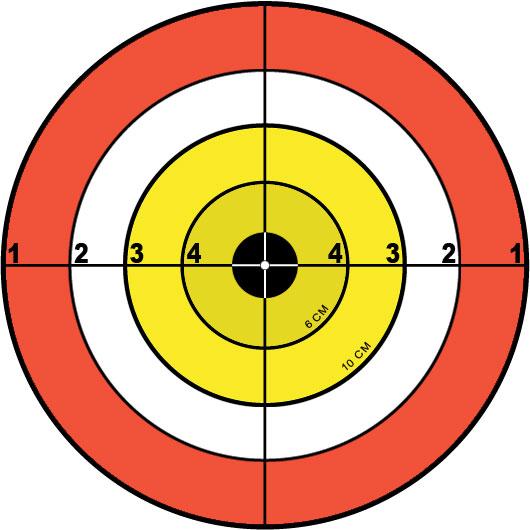 Target-Paper-Target-Sheet-for-Shooting