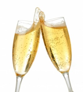 champagne_toast-268x300