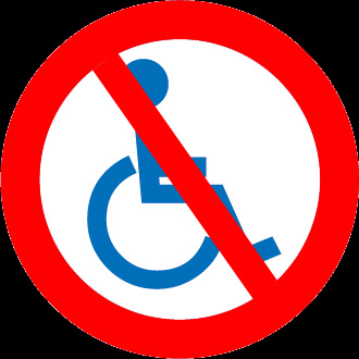 Nimby disabled_edited-1