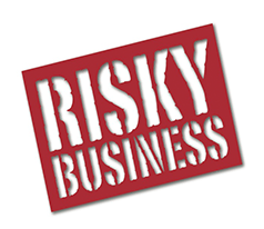 RiskyBusiness