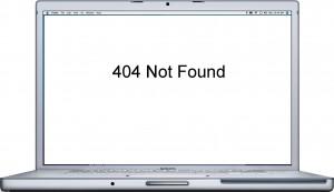 macbook-pro copy