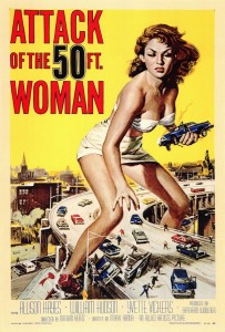 attack-of-the-50-foot-woman-movie-poster-1020142559