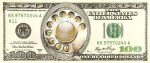 19405697-One-hundred-dollars-front-and-back-Stock-Photo-dollar-bill-hundred copy