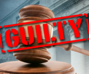 court-gavel-guilty