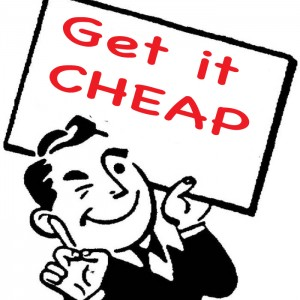 Get it Cheap_edited-1