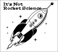 Its not rocket science_edited-1