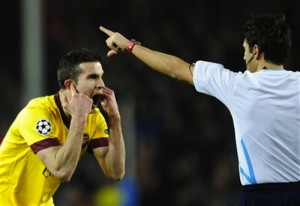 rvp-yelling-at-ref