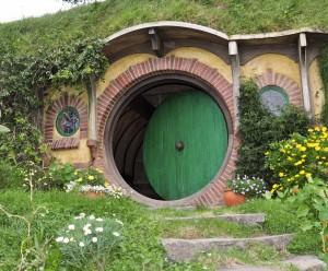 bilbos hobbit hole2