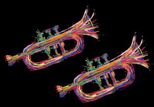 trumpets pair_edited-1