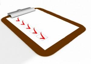 ADA checklist_edited-1