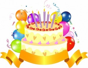 birthday_cake_312012