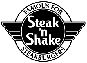 Steak_n_Shake_logo