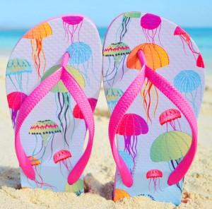flip flops2