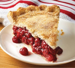 Easy-as-Pie-Cherry-Pie_desktop